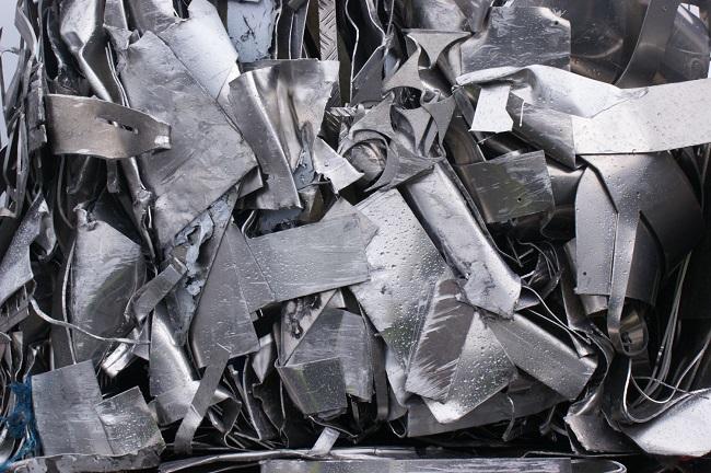 công ty thu mua inox phế liệu giá cao nhất